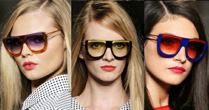 retro-brillen-drei-sehr-schöne-fotos