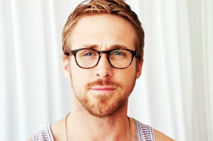 retro-brillen-für-männer-mit-einem-modernen-aussehen