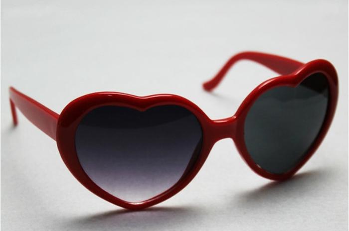 retro-brillen-mit-sonnenbrillen