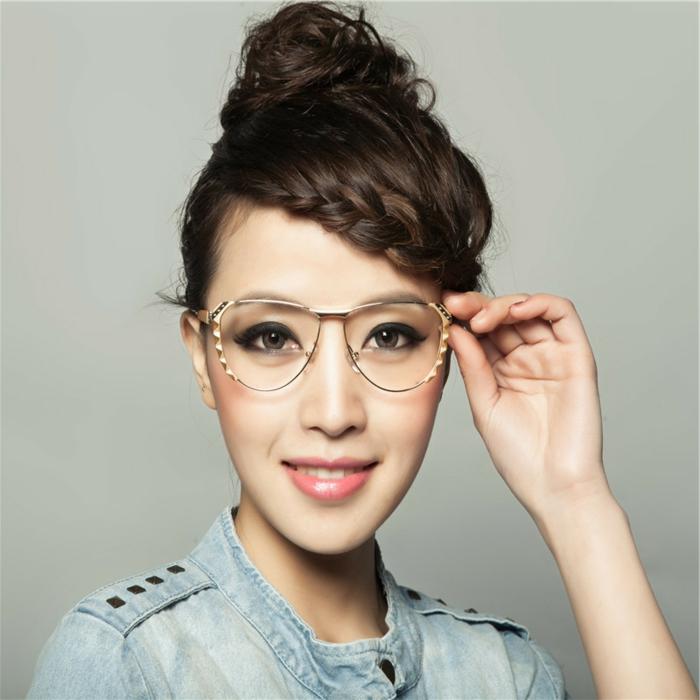 retro-brillen-tolles-modell-für-frauen