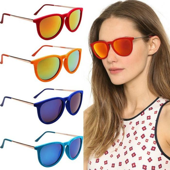 retro-brillen-viele-verschiedene-modelle
