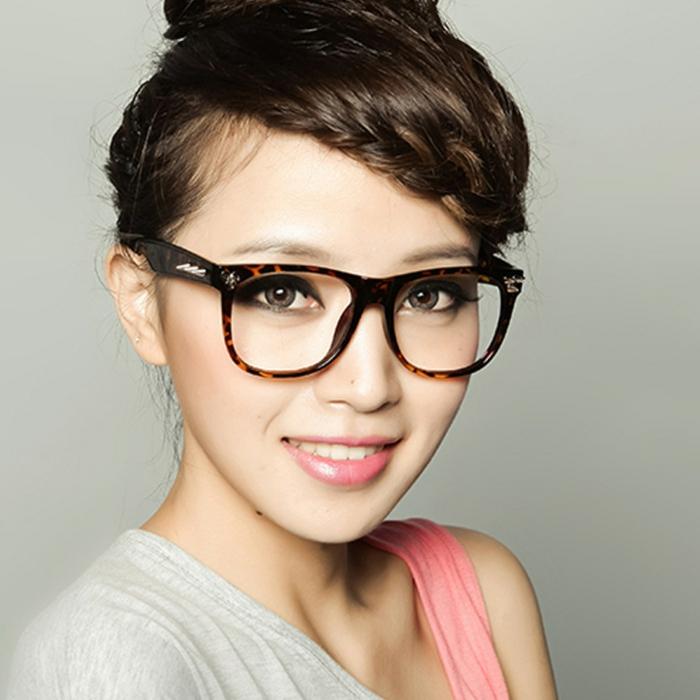 retro-brillen-wunderschönes-design-für-damen