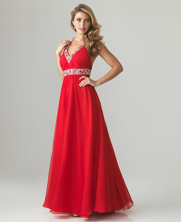 rotes-kleid-sehr-elegant