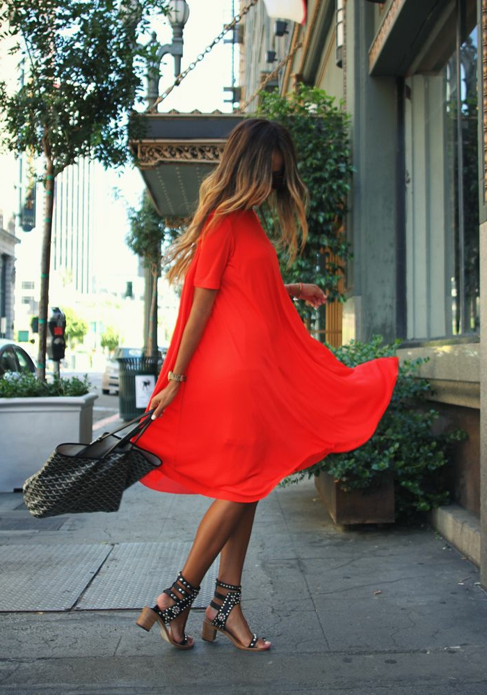 rotes-kleid-tolles-aussehen