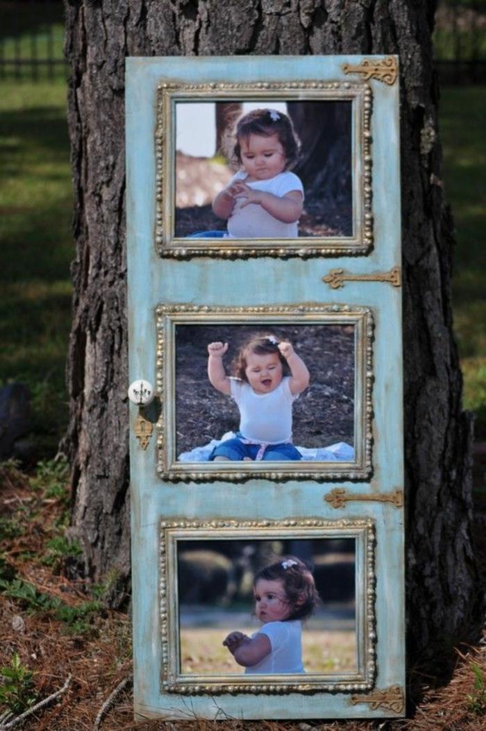 schöne-bilderrahmen-drei-fotos-aufeinander