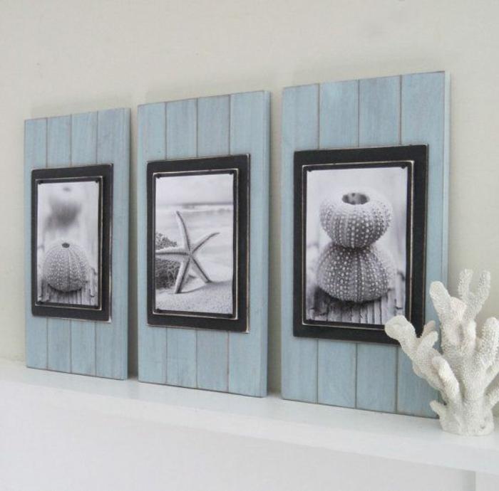 schöne-bilderrahmen-drei-stücke