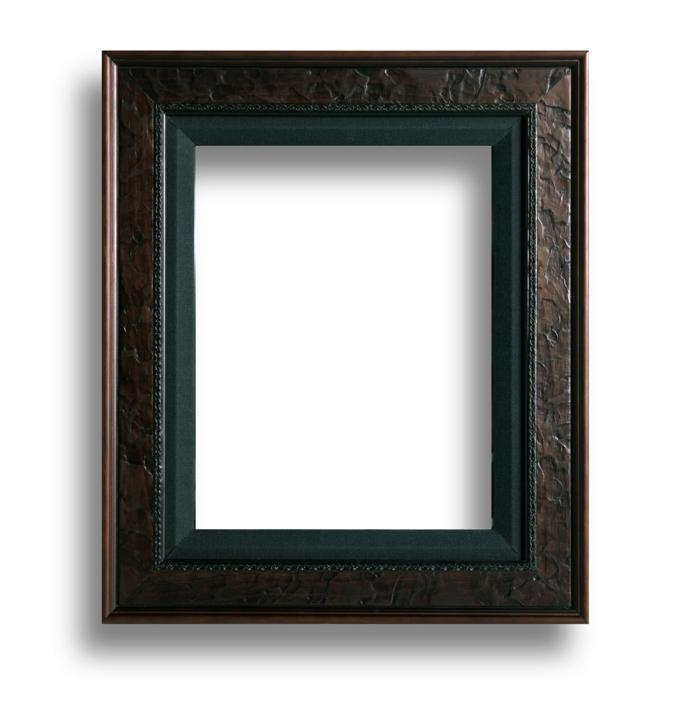 schöne-bilderrahmen-einfache-gestaltung