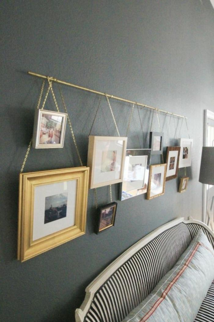 schöne-bilderrahmen-hängende-elemente