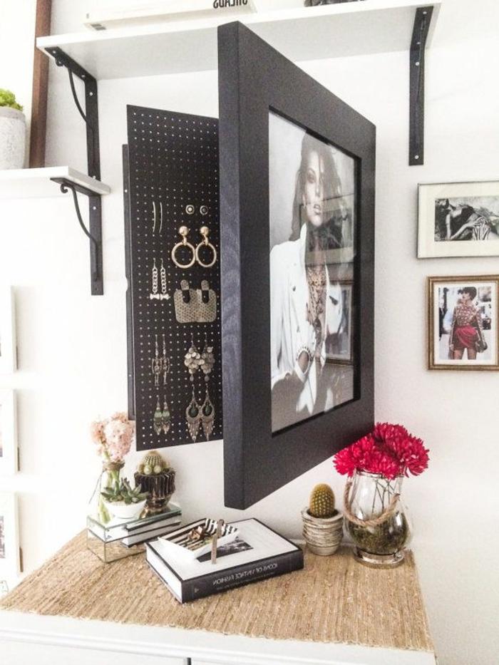 schöne-bilderrahmen-modell-in-schwarz