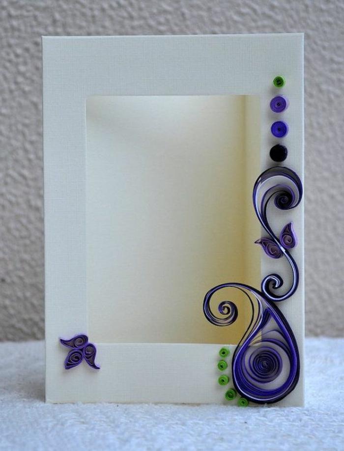 schöne-bilderrahmen-shcöme-ornamente