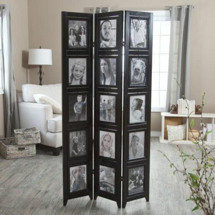 56 originelle und richtig sch ne bilderrahmen. Black Bedroom Furniture Sets. Home Design Ideas
