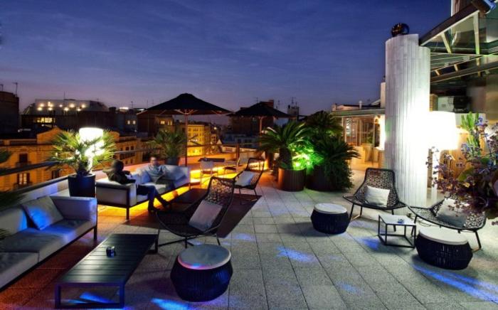schöne-terrassen-barcelona