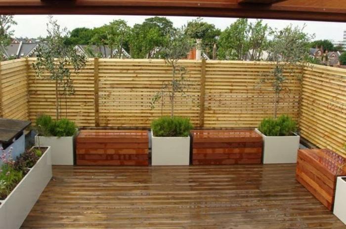 schöne-terrassen-blumentöpfe