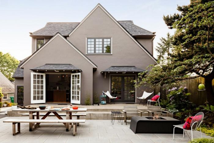 schöne-terrassen-ein-attraktives-haus