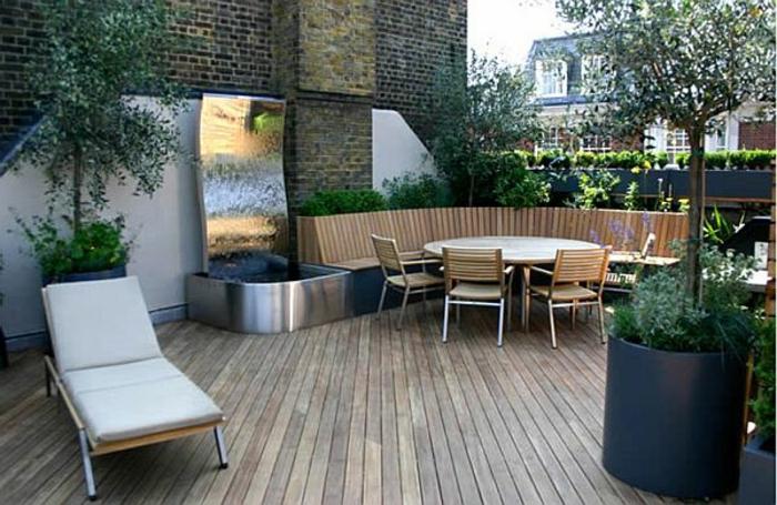 schöne-terrassen-einmalige-gestaltung