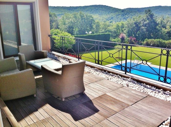schöne-terrassen-einmaliges-ambiente