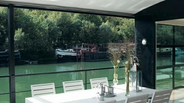 schöne-terrassen-gläserne-wände