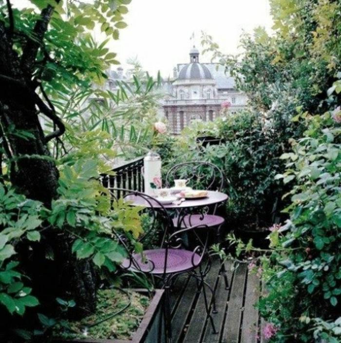 schöne-terrassen-grüne-schöne-pflanzen