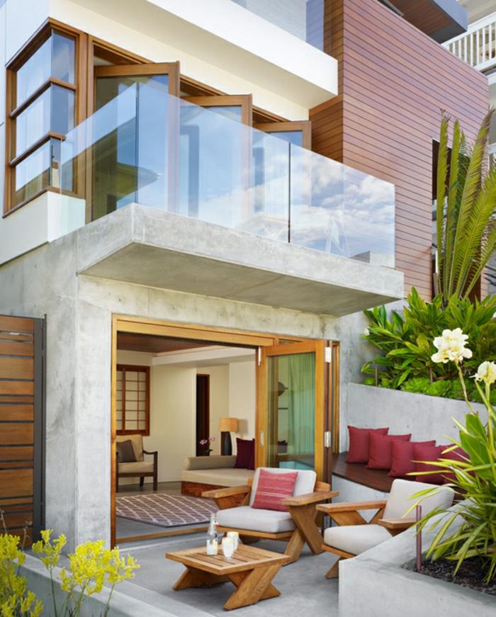 schöne-terrassen-minimalistisches-haus