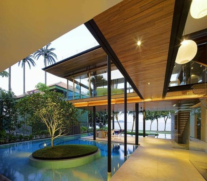 schöne-terrassen-moderne-beleuchtung