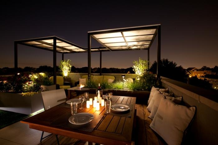 schöne-terrassen-romantisch