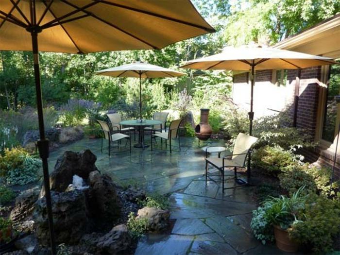schöne-terrassen-schöne-sonnenschirme