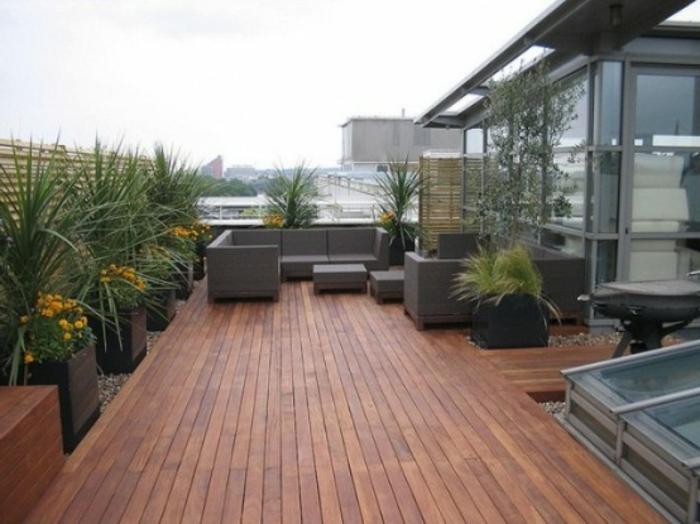 schöne-terrassen-sehr-große-gestaltung