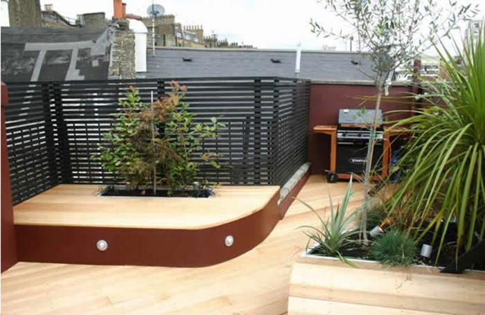 schöne-terrassen-sehr-schick-gestaltet
