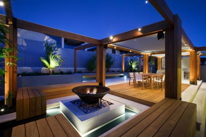 schöne-terrassen-sehr-toll