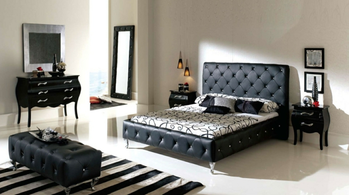 schlafzimmer-bank-gotik-gestaltung