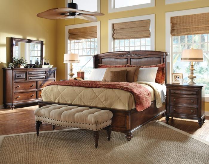 schlafzimmer-bank-kreatives-modell