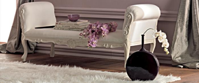 schlafzimmer-bank-schlafzimmer-bank-aristokratisches-aussehen