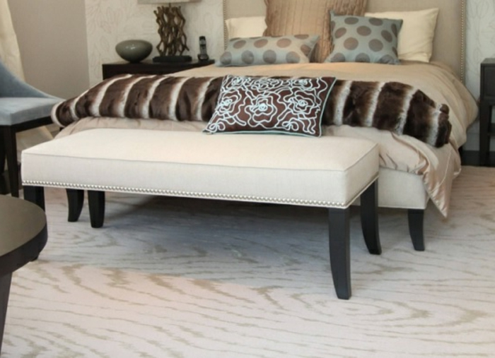 schlafzimmer-bank-super-elegant