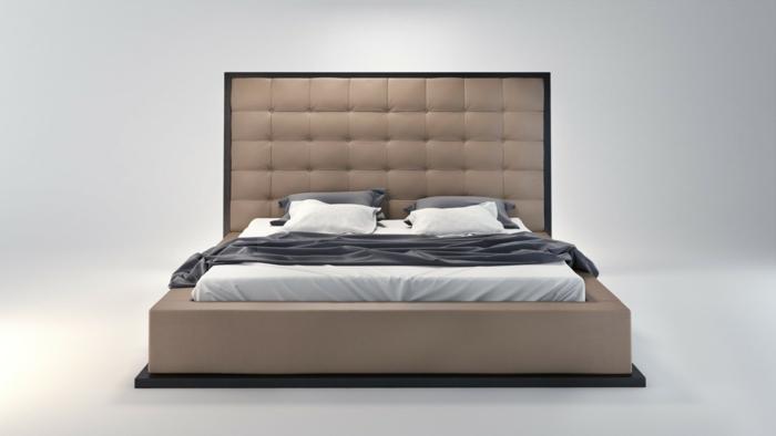 entscheiden sie sich f r die passenden schlafzimmerm bel. Black Bedroom Furniture Sets. Home Design Ideas