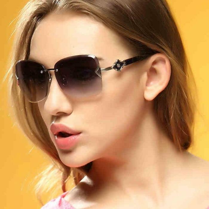 sexy-retro-brillen-für-coole-damen