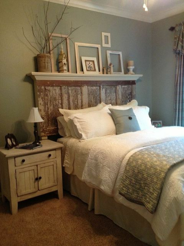 97 super sch ne shabby chic bilder. Black Bedroom Furniture Sets. Home Design Ideas