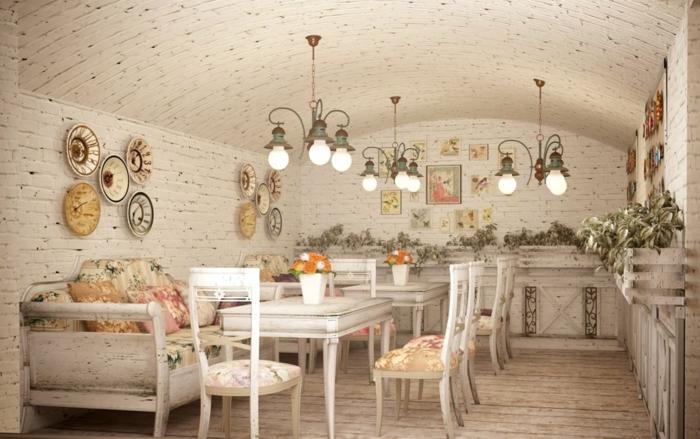 barbie schlafzimmer himmelbett raum und m beldesign inspiration. Black Bedroom Furniture Sets. Home Design Ideas