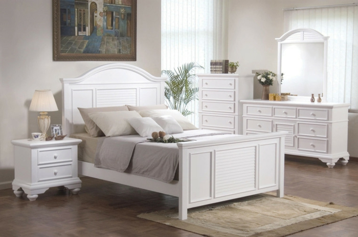 97 super sch ne shabby chic bilder. Black Bedroom Furniture Sets. Home Design Ideas