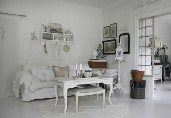 shabby-chic-bilder-interieur