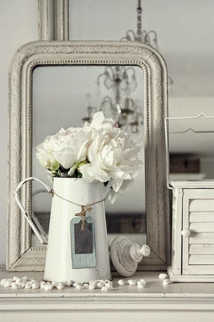 shabby-chic-bilder-tolles-modell-vom-spiegel