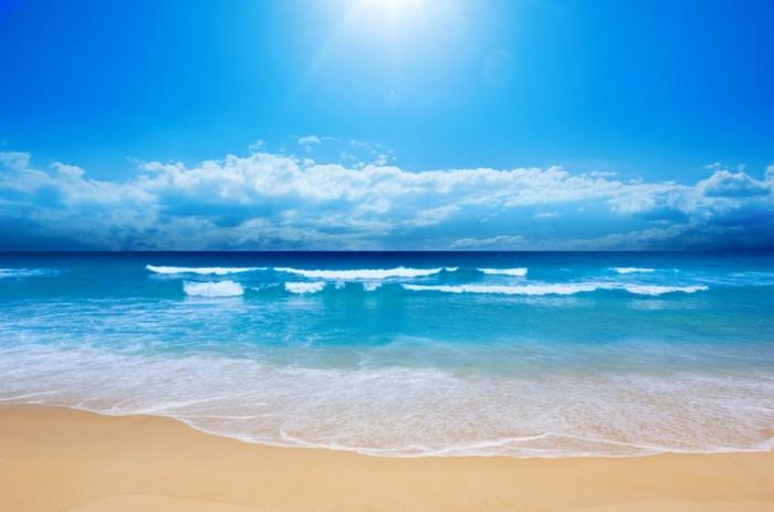 sonne-und-strand-atemberaubende-natur