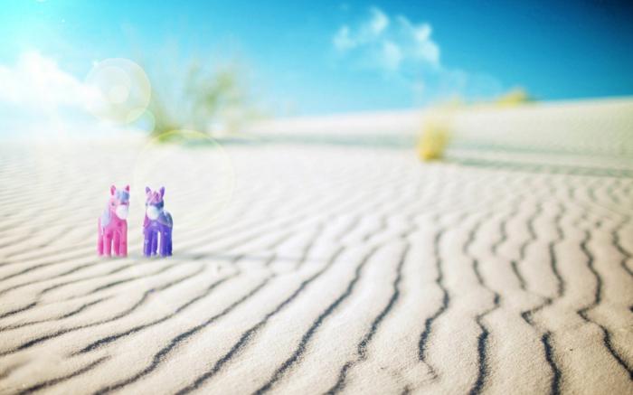 sonne-und-strand-sand-und-leute