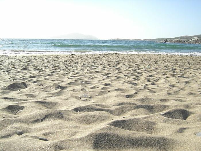 sonne-und-strand-sand