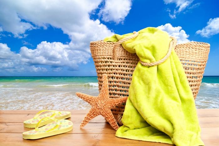 sonne-und-strand-schöne-momente-erleben