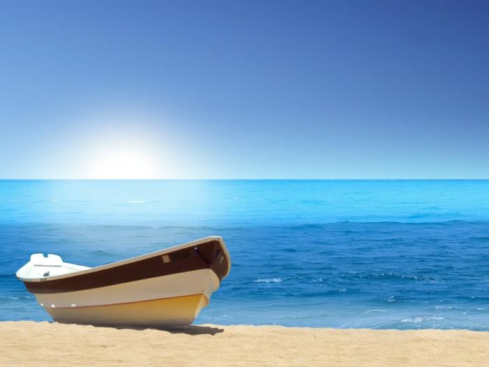sonne-und-strand-sehr-schönes-bild