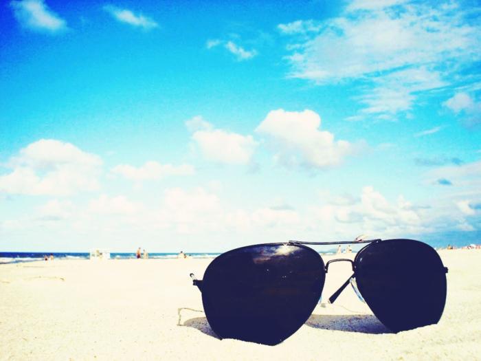 sonne-und-strand-sonnenbrillen