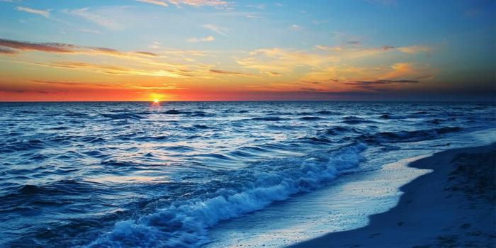 sonne-und-strand-super-schönes-meer