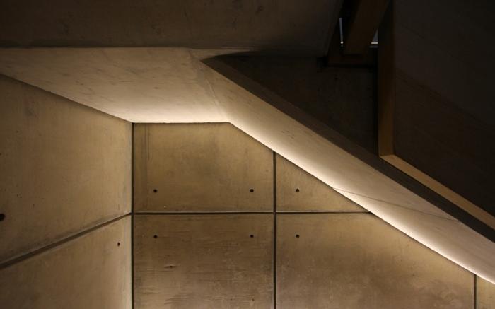 super-interessante-indirekte-beleuchtung-kreatives-foto