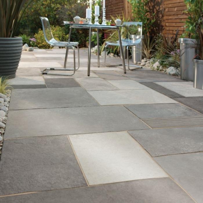 terrassenplatten- für außenbereich-naturstein