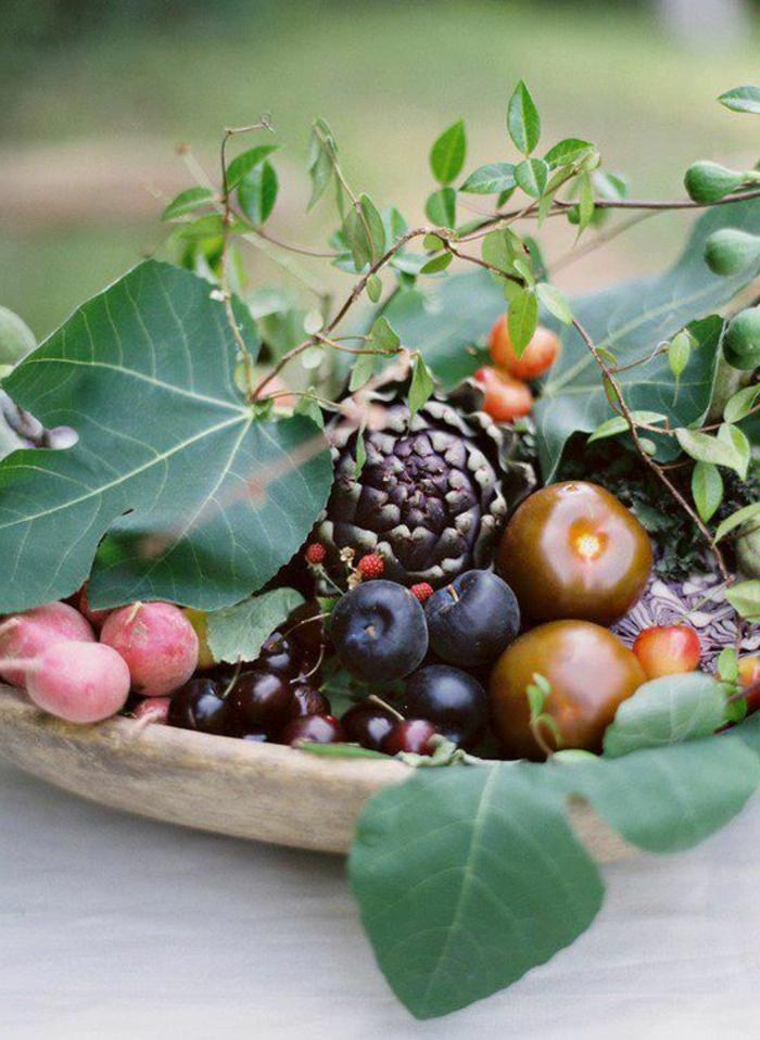 tischdeko-für-sommerpartry-früchte